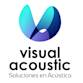 Visual Acoustic México Аватар