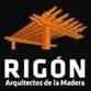 ESTRUCTURAS DE MADERAS RIGÓN, S.L. Profil resmi/Şirket logosu