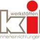 Werkstaetten-Kilb GmbH Avatar