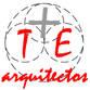 T+E ARQUITECTOS Avatar