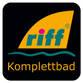 riff Komplettbad UG (haftungsbeschränkt) & Co. KG Avatar