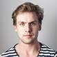 Wisse Trooster - qoowl Profielfoto/Bedrijfslogo
