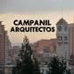 Campanil Arquitectos SpA Avatar