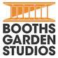 Booths Garden Studios Avatar