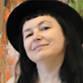 grafikiobrazy.pl Zdjęcie profilowe/Logo firmy
