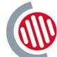 mibarbacoa.com Zdjęcie profilowe/Logo firmy