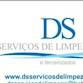 DS SERVIÇOS DE LIMEZA 化名