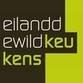 Eiland de Wild Keukens Avatar