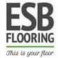ESB Flooring Avatar