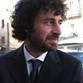 Giovanni Lucentini piccolo studio di architettura di 7 mq. ตัวแทน