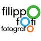 Filippo Foti Foto 化名