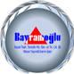 Bayramoğlu İnşaat Mezar Yapım&Onarım İşleri Profil resmi/Şirket logosu