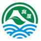 植文 プロフィール写真/会社のロゴ