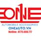 ONEAUTO Аватар