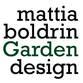 Mattia Boldrin Garden Design Zdjęcie profilowe/Logo firmy