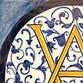 Leiveira-Azulejos de Azeitão,Lda Avatar