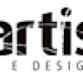 Artis grafica e design Avatar