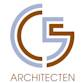 C5 Architecten Avatar