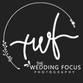 The Wedding Focus Avatar