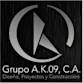 GRUPO A.K.09, C.A. Avatar