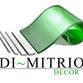 Di-Mitrio Decor 化名