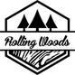 RollingWoods Zdjęcie profilowe/Logo firmy