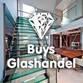 Buys Glas ตัวแทน