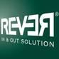 REVER SRL Avatar