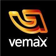 Vemax Avatar