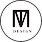 天沐設計 T.M Design Studio Avatar