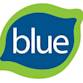 Bluelime Home Design ตัวแทน