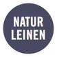 Natur Leinen     (Linen Tales Deutschland) Avatar