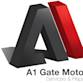 A1 Gate Motor Services Avatar