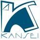 Kansei Diseño y Decoración en la Cocina Avatar