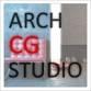 ArchCGstudio - Elaborazioni in Computer Grafica per l'Architettura ตัวแทน