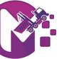 Aluguer de Contentores Profil resmi/Şirket logosu