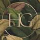 HG Jardinería Avatar