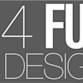 4FunDesign.com Avatar