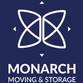 Monarch Moving & Storage (Pty) Ltd Avatar