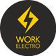 work-electro Avatar