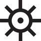 Iris Hantverk Zdjęcie profilowe/Logo firmy
