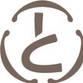 株式会社TONZAKOデザイン プロフィール写真/会社のロゴ