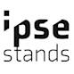 IPSE Stands プロフィール写真/会社のロゴ