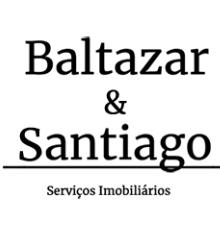 BALTAZAR & SANTIAGO Avatar