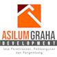 Asilum Graha Development Avatar