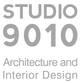 STUDIO 9010 Avatar