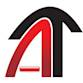 Anusha Technovision Pvt. Ltd. Avatar