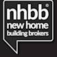 New Home Building Brokers Avatar