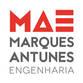 Marques Antunes Engenharia, Lda. Avatar