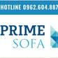 Prime sofa 化名